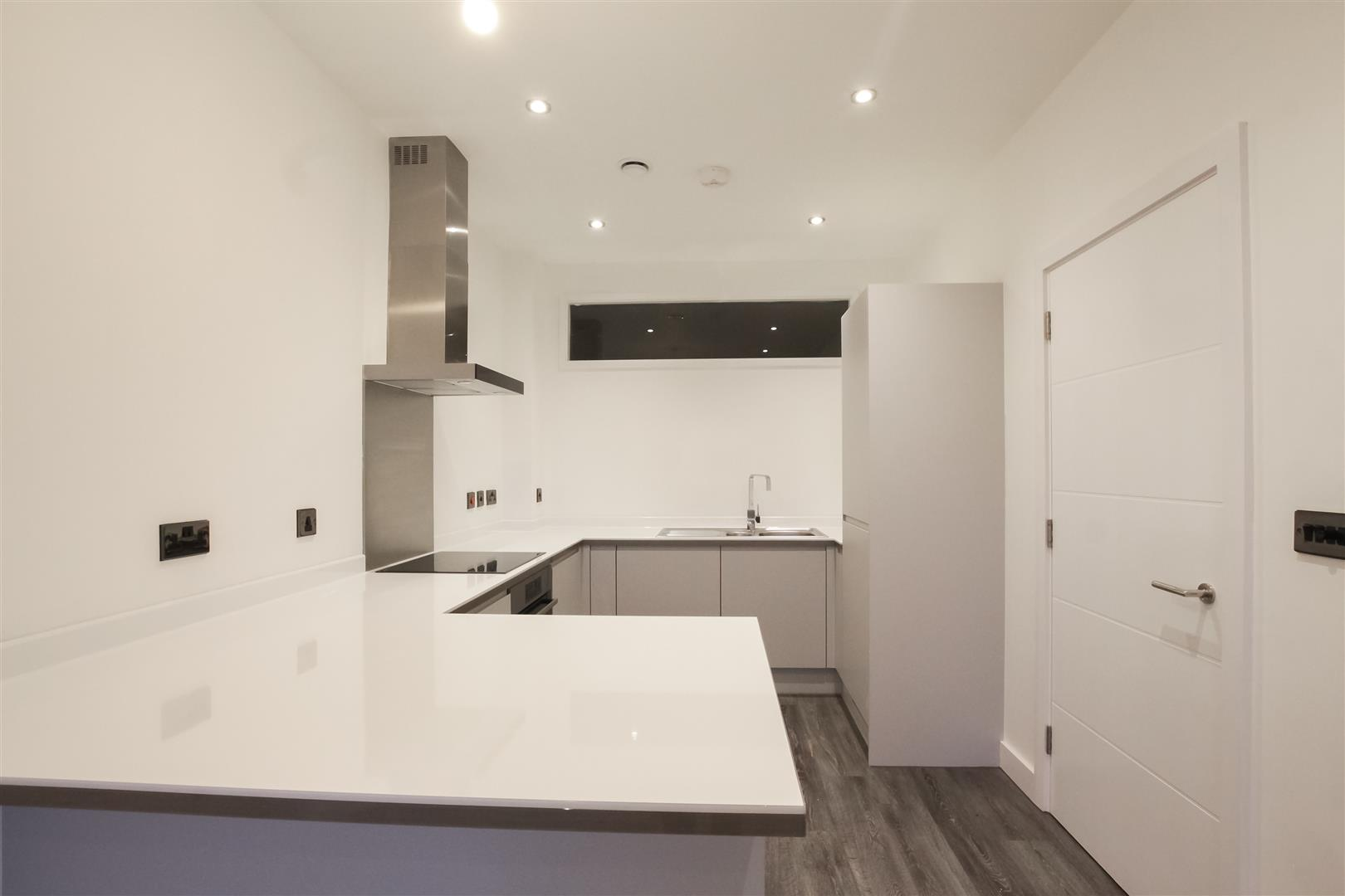 2 Bedroom Apartment For Sale - IMG_2181 copy.jpg